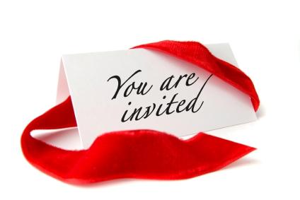 inviting2