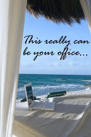 beach-office