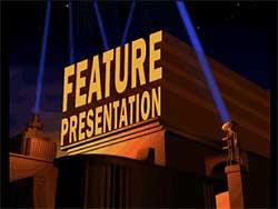 feature-presentation