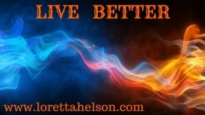 Live Better1
