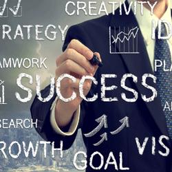 businesssuccess